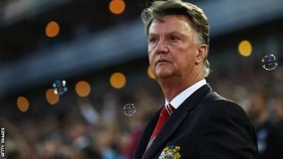 Manchester United відрапортував про рекордні прибутки