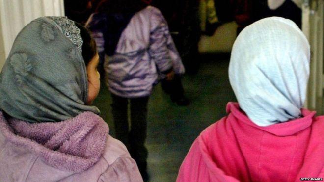 Ofsted виявив понад 100 нелегальних шкіл у Англії