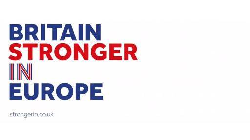 George Osborne: Брекзит вдарить по цінах на житло