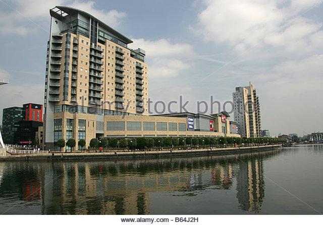 Дев'ять відсотків лондонської нерухомості в руках офшорних компаній