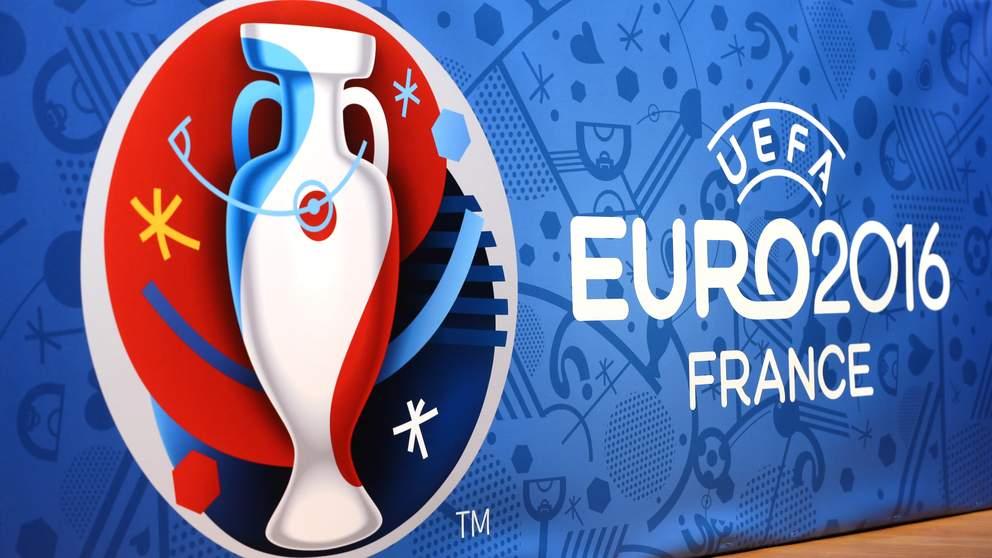 ACAS радить компаніям бути щедрими та гнучкими під час Євро 2016