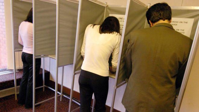 За останні 48 годин на референдум зареєструвалось понад 430к людей