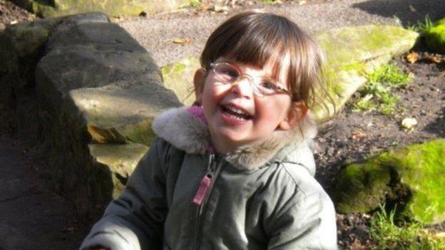 Принаймні 23 роки за вбивство доньки