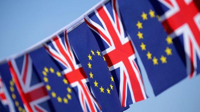 Референдум ⁑ лідери 1280 підприємств закликають залишатись